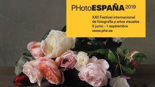 Cartel Photo España 2019