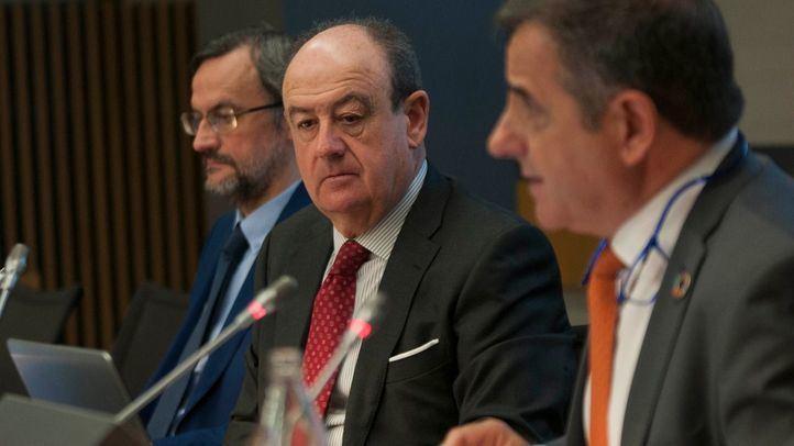 ¿Cómo afectará a las empresas españolas la nueva legislación europea sobre transporte?