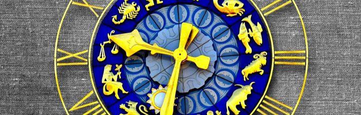 Descubra los signos del zodiaco con más suerte para el jueves