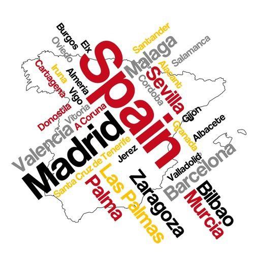 El orgullo y el privilegio en el deporte nacional español