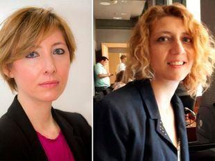 Debate de periodistas, este lunes en Onda Madrid