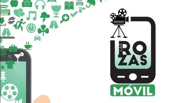 El Ayuntamiento pone en marcha la cuarta edición del Certamen de cortos Las Rozas Móvil