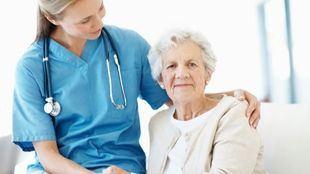 Asistencia domiciliaria: la mejor decisión para la salud