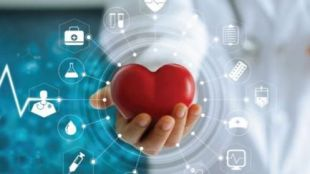 ¿De qué forma hacer frente a los problemas de salud más frecuentes?