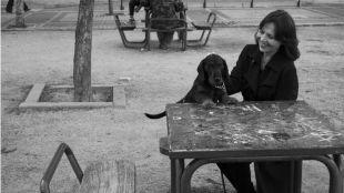 """María Lavalle: """"La fusión te ayuda a entender mejor el mundo"""""""