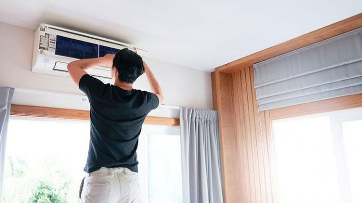 Qué aire acondicionado escoger para acondicionar el hogar