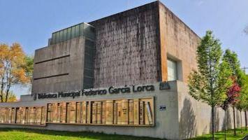 La Biblioteca Central de Torrejón amplía su horario
