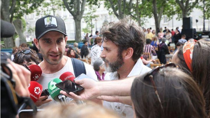Más Madrid: una Concejalía de protección animal y quitar subvenciones a la Feria de San Isidro