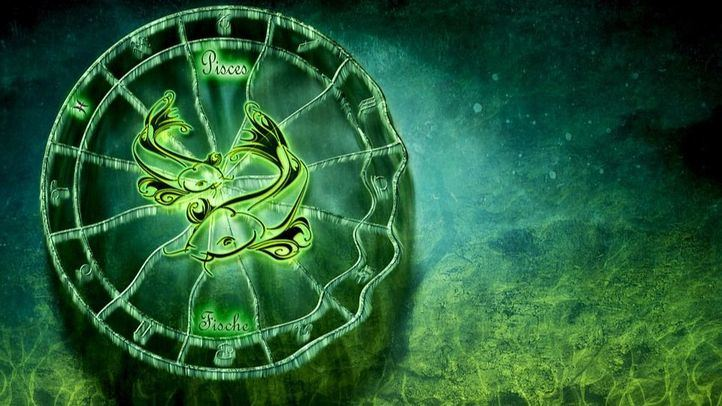 La predicción astral para este viernes