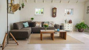 Claves para ahorrar espacio en tu piso