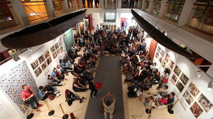 Este sábado se celebra el Día y la noche de los Museos.