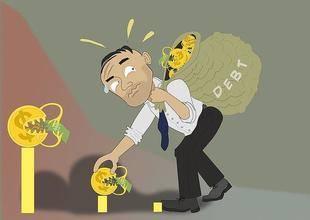 Reunificación de deudas: la mejor solución ante los problemas hipotecarios