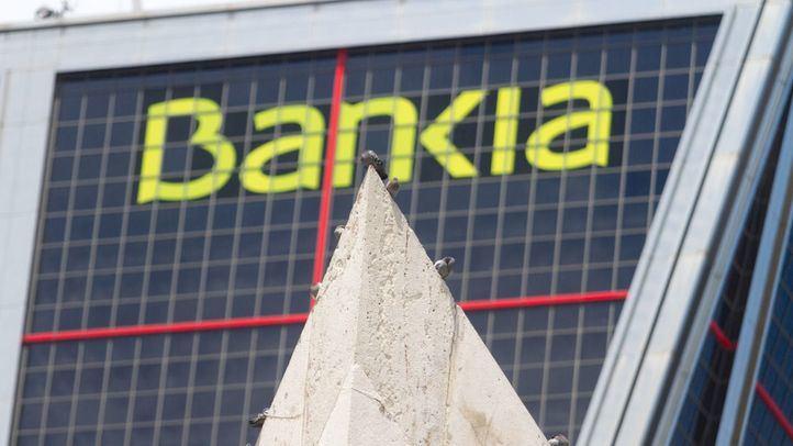 Bankia e ING se unen por las condiciones de sus clientes de empresa, pymes y autónomos