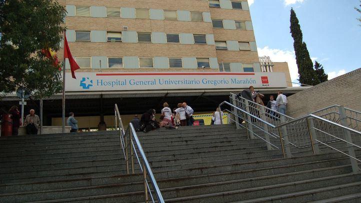 La Plataforma de Afectados por Hepatitis C pedirá abrir una investigación por los contagios del Marañón