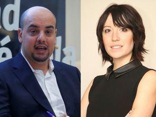 Análisis de los debates electorales con Hidalgo y Gil, esta tarde en Onda Madrid