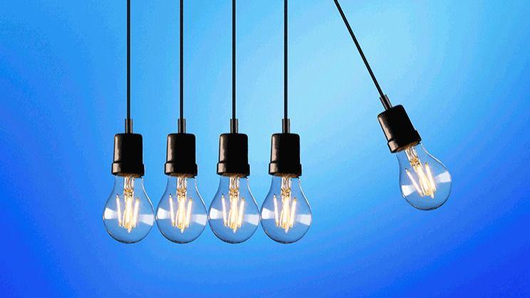 Estos son los consejos para ahorrar energía con la llegada del buen tiempo