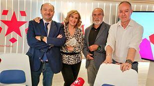Los cronistas de la Villa critican que los políticos no tengan un proyecto de futuro para Madrid