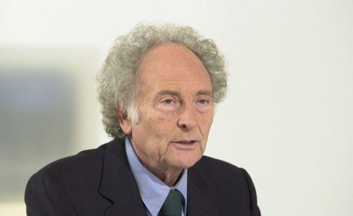 Fallece el divulgador científico y exministro Eduard Punset