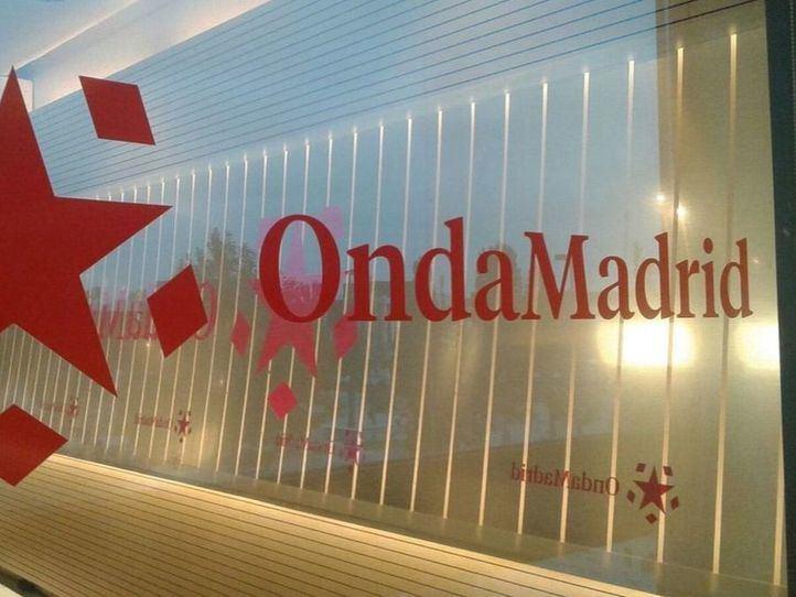 José Luis Martín Ovejero y Lorenzo Navarrete se estrenan en la tertulia de Onda Madrid