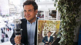 José de la Uz (Las Rozas):