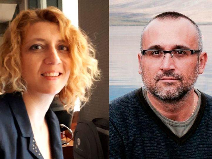El análisis periodístico pone la guinda a la semana en Onda Madrid