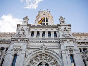Más de 8.000 alcaldes serán elegidos por los concejales de sus Ayuntamientos el próximo 15 de junio