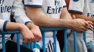 Detenidos varios jugadores de Primera y Segunda División por amaño de partidos