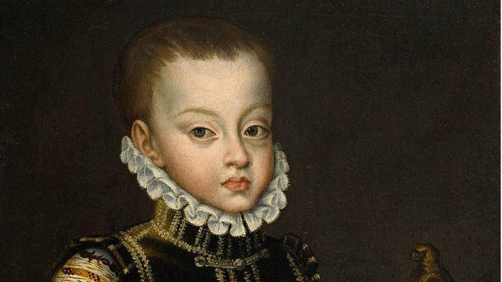 Fernando de Austria