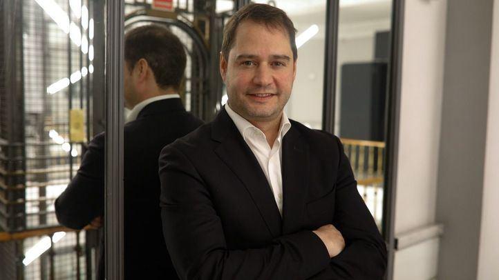 Ignacio Vázquez es el alcalde más votado de las ciudades de España conjuntamente con el de Vigo