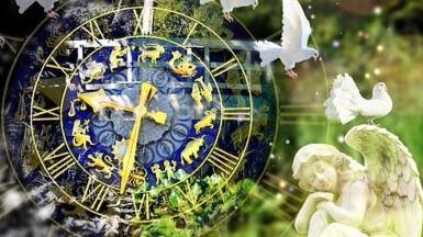 Horóscopo semanal: del 3 al 9 de junio