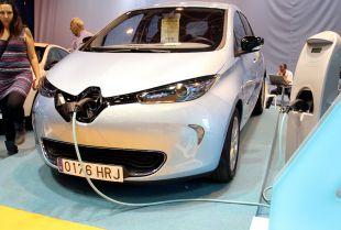¿Está Madrid preparada para el coche eléctrico?