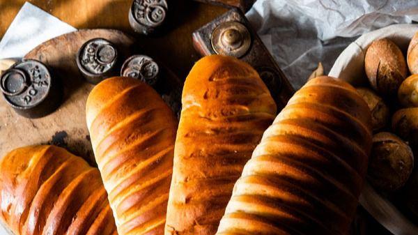 Los avances permitirán en el futuro el desarrollo de productos alimenticios basados en el trigo con propiedades  similares a los productos tradicionales.