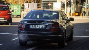 Reciclar ayuda a preservar la calidad del aire que respiramos