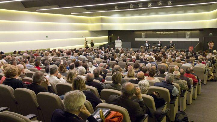 Fundación Ramón Areces: más de cuatro décadas de impulso al talento científico