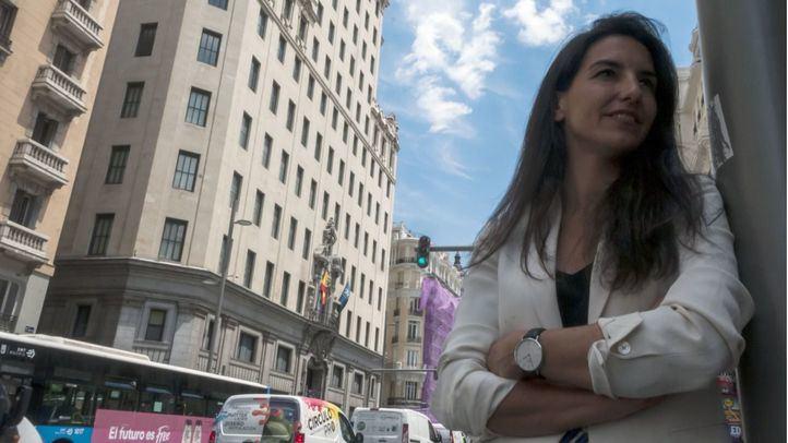 Los ecologistas temen la entrada de Vox en el Gobierno de Madrid