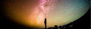 Así se presenta el sábado según los astros