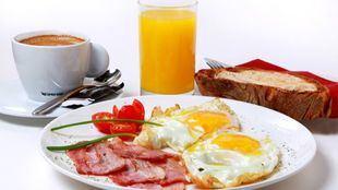 Los mejores sitios para desayunar en Madrid