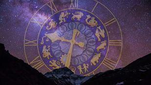 La predicción astral para el inicio de semana