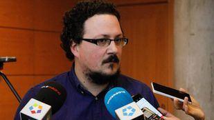 Com.Permiso Jacinto Morano, hoy en Onda Madrid