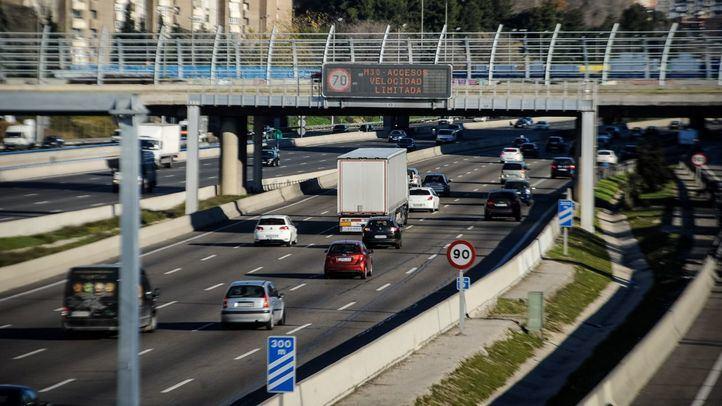El Corte Inglés Seguros y Génesis firman un acuerdo para comercializar pólizas de autos a medida
