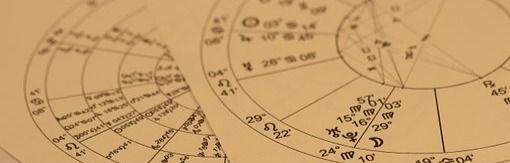 Descubra la predicción de los astros para este martes