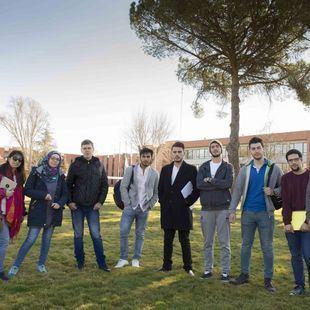 Fundación Universidad Camilo José Cela: un compromiso con la sociedad y la Educación