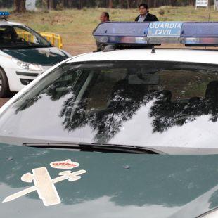 Detenida una familia por vender drogas en Arganda a través de menores