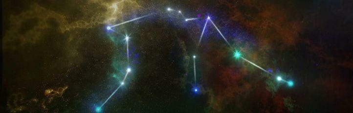 La predicción de los astros para el sábado