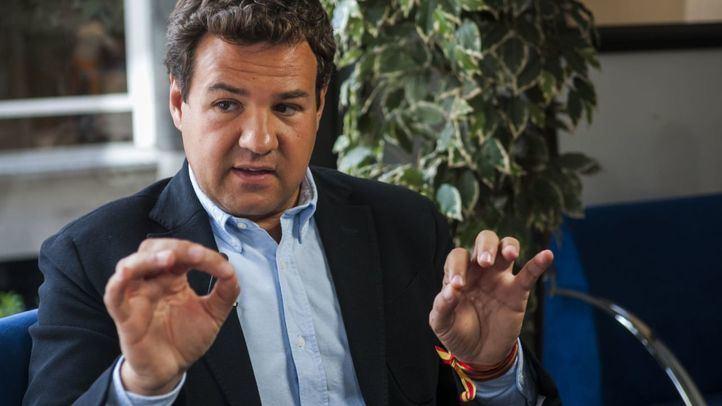 Las Rozas: el PP mantiene la Alcaldía, en minoría pero sin recurrir a los apoyos de Vox