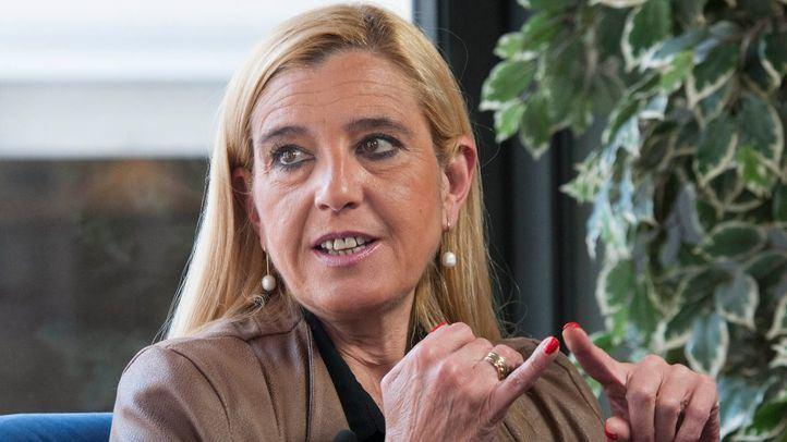 Villalba: Mariola Vargas continúa como alcaldesa
