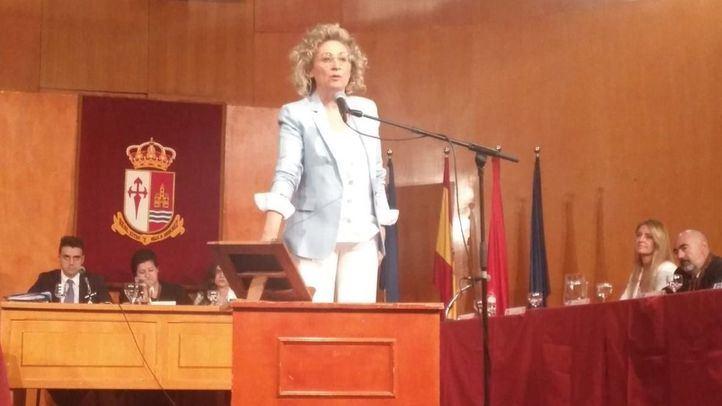 Aranjuez: el PP arrebata la alcaldía al PSOE