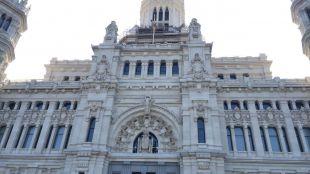 PP y Ciudadanos se reparten las áreas de Gobierno y Distritos, dejando a Vox sin funciones concretas