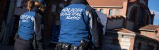 Delitos de lesiones y tráfico de drogas: sube la delincuencia