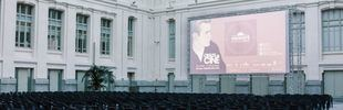 Cine de verano: las noches de película regresan a Madrid
